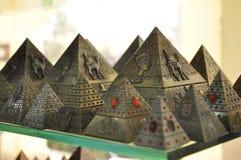 Souvenir Royaltyfria Foton