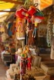 souvenir Photo stock