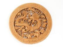 Souvenir Gift, China Stock Photography
