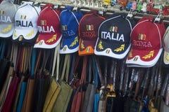 Souvenir Roma Stock Photo