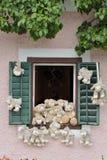 Souvenir Sheep Royalty Free Stock Photo