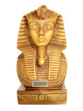 Souvenir sphinx Royalty Free Stock Image