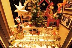 souvenir stockholm Royaltyfri Bild