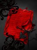 Souvenirs Photo libre de droits