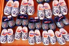 Souvenirs Images stock