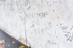 Souvenirs de Diana photo libre de droits