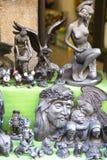Souvenirs Stock Photography