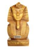 souvenirsphinx Royaltyfri Bild