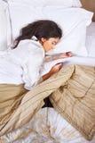 Sova Royaltyfri Fotografi