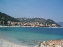 Sovona, Włochy zdjęcia stock