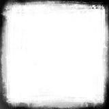 Sovrapposizione di Grunge Fotografie Stock