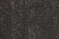 Sovrapposizione grigia del tetto Fotografie Stock Libere da Diritti