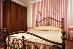 sovrum arkivbilder