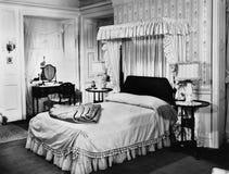 Sovrum (alla visade personer inte är längre uppehälle, och inget gods finns Leverantörgarantier att det inte ska finnas någon mod fotografering för bildbyråer
