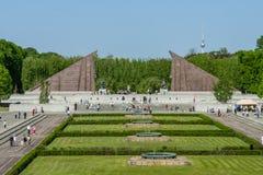 sowieci pamiątkowa wojna zdjęcie royalty free