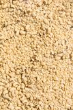 Soy bean background Royalty Free Stock Images