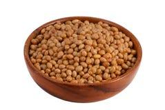 Soy Beans stock photos