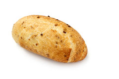 soy bread Stock Images