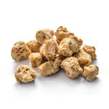 Soy nuggets Royalty Free Stock Photography