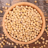 Soya bean Stock Photos