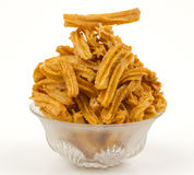 Soya snack Stock Photography