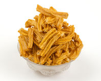 Soya snack Royalty Free Stock Photography