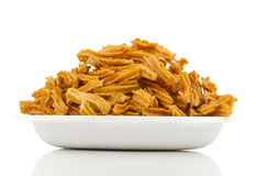 Soya snack Royalty Free Stock Images