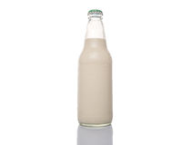 Soybean Milk Drink I Stock Photo