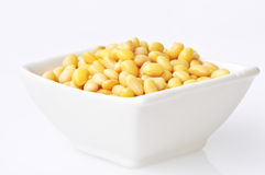soybeans Stock Images