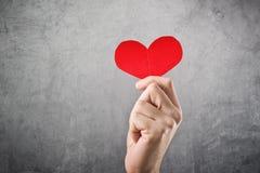 Soyez mon Valentine, concept de jour de valentines. photos libres de droits