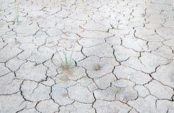 Soyez sans eau Photo stock