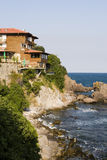 Sozopol, Bulgaria Royalty Free Stock Image