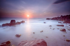 Sozopol Royalty Free Stock Images