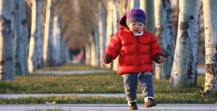 spädbarn Fotografering för Bildbyråer