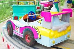Spårvagn Royaltyfri Foto