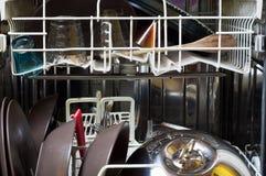 Spülmaschine lizenzfreie abbildung