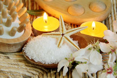 Free Spa Stock Images - 20294784