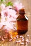 Spa.Aromatherapy Fotografía de archivo