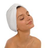 Spa Beauty Stock Images