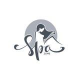 Spa and beauty Stock Photos
