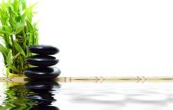 Spa concept zen Stock Photography