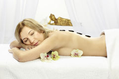 Spa,Dayspa Stock Photos