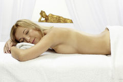 Spa,Dayspa. Spa Woman. Massage.Beauty salon stock photos