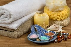Spa products. See similar Stock Images