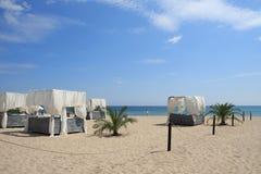 SPA-resort. Stock Image