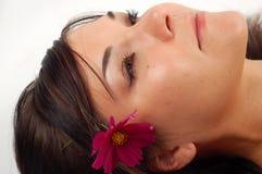 Spa salon #11 Stock Photography