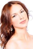 Spa skincare Royalty Free Stock Photo