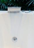 Spa Tub Faucet Stock Photos