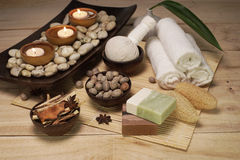 Best Spa Decorating Ideas Images - Liltigertoo.com - liltigertoo.com