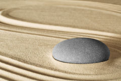 Spa wellness massage stone stock photos